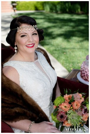 Erica-Baldwin-Photography-Sacramento-Real-Weddings-OneDress-TwoWays-GTK_0028
