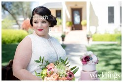 Erica-Baldwin-Photography-Sacramento-Real-Weddings-OneDress-TwoWays-GTK_0035