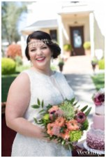 Erica-Baldwin-Photography-Sacramento-Real-Weddings-OneDress-TwoWays-GTK_0036