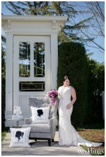 Erica-Baldwin-Photography-Sacramento-Real-Weddings-OneDress-TwoWays-GTK_0038
