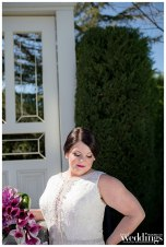 Erica-Baldwin-Photography-Sacramento-Real-Weddings-OneDress-TwoWays-GTK_0039