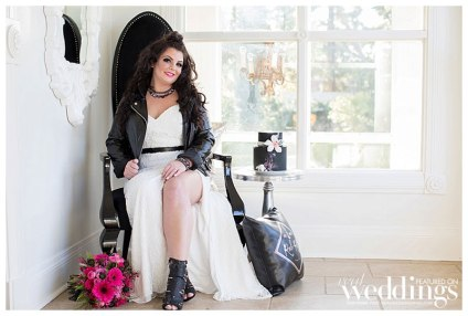 Erica-Baldwin-Photography-Sacramento-Real-Weddings-OneDress-TwoWays-GTK_0070