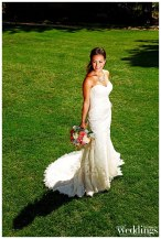 Mischa-Photography-Sacramento-Real-Weddings-Jackie-Beecham-Unger_0005
