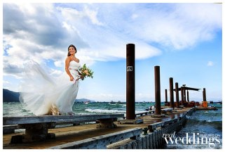 Mischa-Photography-Sacramento-Real-Weddings-Jackie-Beecham-Unger_0006