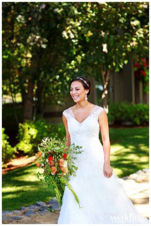 Mischa-Photography-Sacramento-Real-Weddings-Jackie-Beecham-Unger_0014