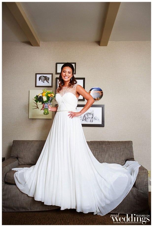 Mischa-Photography-Sacramento-Real-Weddings-Jackie-Beecham-Unger_0015