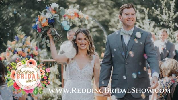 Redding Bridal Show | Essence Photography | Best Nor Cal Wedding Show | Redding Wedding Show | Redding Bridal | Redding, CA Wedding Vendors | Top Redding Wedding Vendors