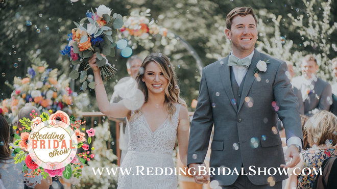 Redding Bridal Show | Essence Photography | Best Nor Cal Wedding Show | Redding Wedding Show | Redding Bridal | Redding, CA Wedding Vendors | Top Redding Wedding Vendors
