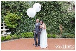 Temple-Photography-Sacramento-Real-Weddings-Heaven-Sent-GTK_0003