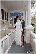 Temple-Photography-Sacramento-Real-Weddings-Heaven-Sent-GTK_0012