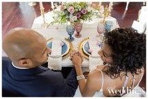 Temple-Photography-Sacramento-Real-Weddings-Heaven-Sent-GTK_0019