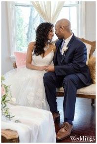 Temple-Photography-Sacramento-Real-Weddings-Heaven-Sent-GTK_0020