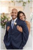 Temple-Photography-Sacramento-Real-Weddings-Heaven-Sent-GTK_0023