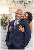 Temple-Photography-Sacramento-Real-Weddings-Heaven-Sent-GTK_0024
