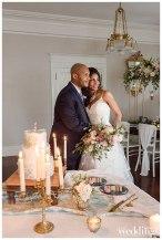 Temple-Photography-Sacramento-Real-Weddings-Heaven-Sent-GTK_0029