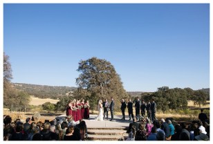 Grass Valley Wedding | Real Wedding | Sacramento Wedding | Wedding Photography | Wedding Venue | Real Weddings Wednesday