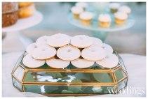 Anna-Perevertaylo-Photography-Real-Weddings-Magazine-Sacramento-_0008