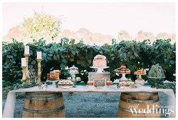 Anna-Perevertaylo-Photography-Real-Weddings-Magazine-Sacramento-_0010