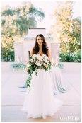 Anna-Perevertaylo-Photography-Real-Weddings-Magazine-Sacramento-_0028