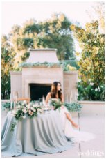 Anna-Perevertaylo-Photography-Real-Weddings-Magazine-Sacramento-_0030