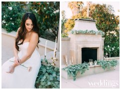Anna-Perevertaylo-Photography-Real-Weddings-Magazine-Sacramento-_0033