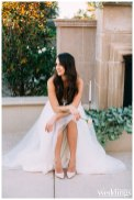 Anna-Perevertaylo-Photography-Real-Weddings-Magazine-Sacramento-_0036