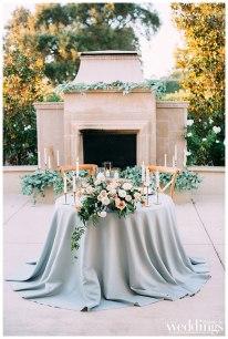 Anna-Perevertaylo-Photography-Real-Weddings-Magazine-Sacramento-_0037