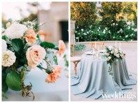 Anna-Perevertaylo-Photography-Real-Weddings-Magazine-Sacramento-_0039