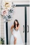 Anna-Perevertaylo-Photography-Real-Weddings-Magazine-Sacramento-_0045
