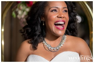 JB-Wedding-Photography-Real-Weddings-Magazine-Sacramento-Uptown-Girls-Torrey-_0006