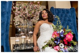 JB-Wedding-Photography-Real-Weddings-Magazine-Sacramento-Uptown-Girls-Torrey-_0011