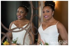 JB-Wedding-Photography-Real-Weddings-Magazine-Sacramento-Uptown-Girls-Torrey-_0035