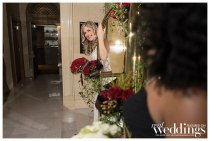 JB-Wedding-Photography-Real-Weddings-Magazine-Sacramento-Uptown-Girls-TorreyMeagen_0003