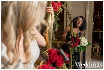 JB-Wedding-Photography-Real-Weddings-Magazine-Sacramento-Uptown-Girls-TorreyMeagen_0004