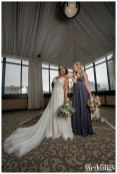 JB-Wedding-Photography-Real-Weddings-Magazine-Sacramento-Uptown-Girls-TorreyMeagen_0011