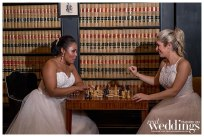 JB-Wedding-Photography-Real-Weddings-Magazine-Sacramento-Uptown-Girls-TorreyMeagen_0020