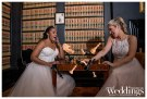 JB-Wedding-Photography-Real-Weddings-Magazine-Sacramento-Uptown-Girls-TorreyMeagen_0024