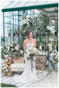 Katherine-White-Photography-Real-Weddings-Magazine-Sacramento-Flower-Girls-Katie-_0002