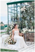 Katherine-White-Photography-Real-Weddings-Magazine-Sacramento-Flower-Girls-Katie-_0003