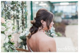 Katherine-White-Photography-Real-Weddings-Magazine-Sacramento-Flower-Girls-Katie-_0005
