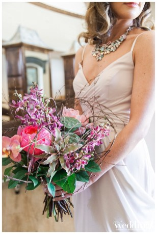 Katherine-White-Photography-Real-Weddings-Magazine-Sacramento-Flower-Girls-Katie-_0006