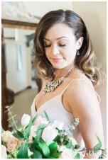 Katherine-White-Photography-Real-Weddings-Magazine-Sacramento-Flower-Girls-Katie-_0009