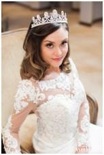 Katherine-White-Photography-Real-Weddings-Magazine-Sacramento-Flower-Girls-Katie-_0017
