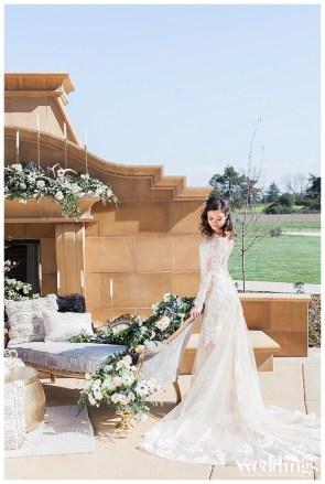 Katherine-White-Photography-Real-Weddings-Magazine-Sacramento-Flower-Girls-Katie-_0019