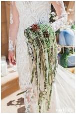 Katherine-White-Photography-Real-Weddings-Magazine-Sacramento-Flower-Girls-Katie-_0023