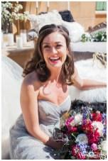 Katherine-White-Photography-Real-Weddings-Magazine-Sacramento-Flower-Girls-Katie-_0024