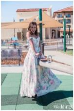 Katherine-White-Photography-Real-Weddings-Magazine-Sacramento-Flower-Girls-Katie-_0025