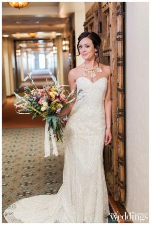 Katherine-White-Photography-Real-Weddings-Magazine-Sacramento-Flower-Girls-Katie-_0027