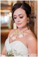 Katherine-White-Photography-Real-Weddings-Magazine-Sacramento-Flower-Girls-Katie-_0030