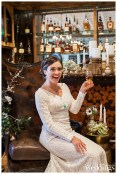 Katherine-White-Photography-Real-Weddings-Magazine-Sacramento-Flower-Girls-Katie-_0035